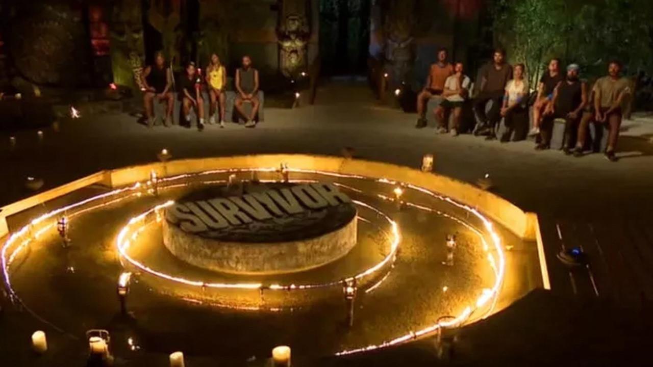Survivor'da yeni dönem başlıyor! Survivor 2020 eleme adayları kimler oldu?