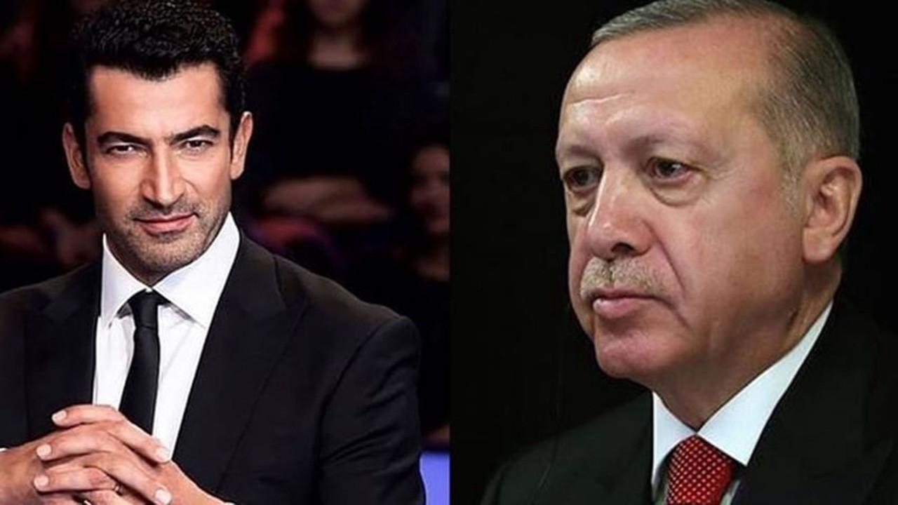 İyi Parti'den 'Kenan İmirzalıoğlu' paylaşımı: Son kararınız mı Sayın Erdoğan?