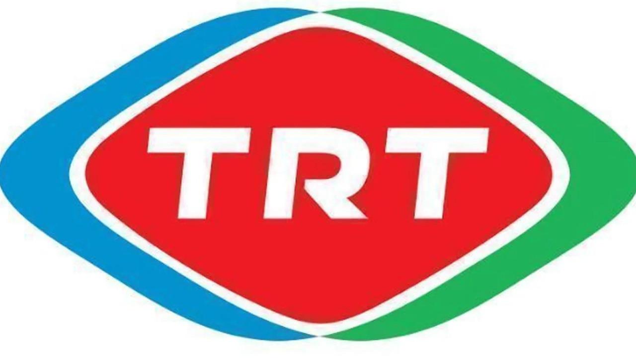 TRT'den yeni iddialı dizi! Kadroda hangi ünlü oyuncular var?