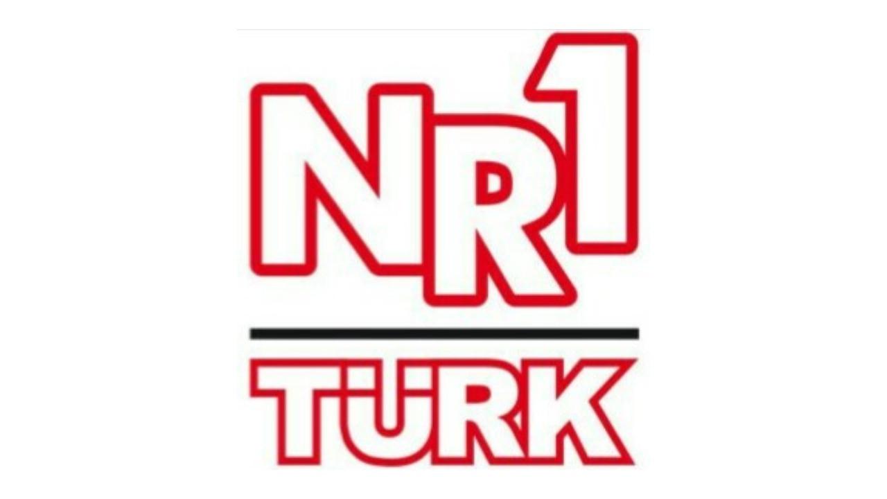 NR1 Türk TV'de yaz eğlencesi başlıyor!