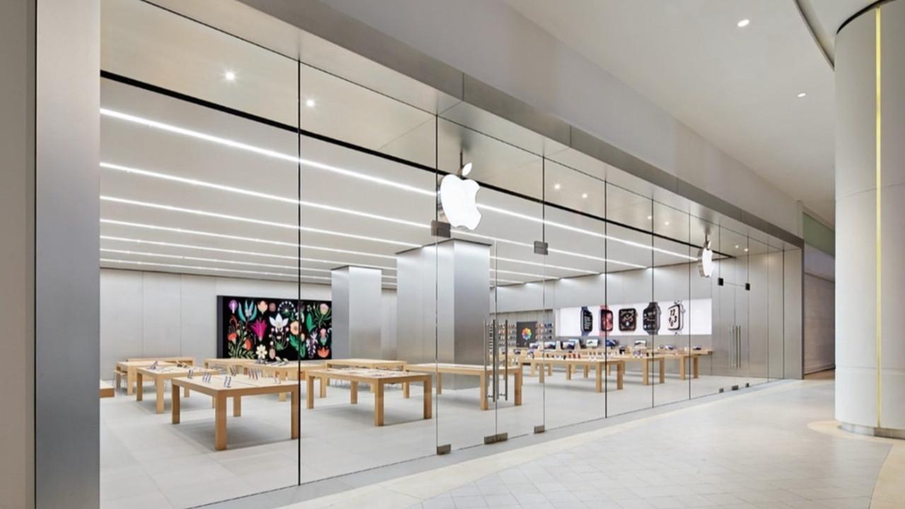 Apple Türkiye'den flaş zam kararı! İşte güncel iPhone fiyatları
