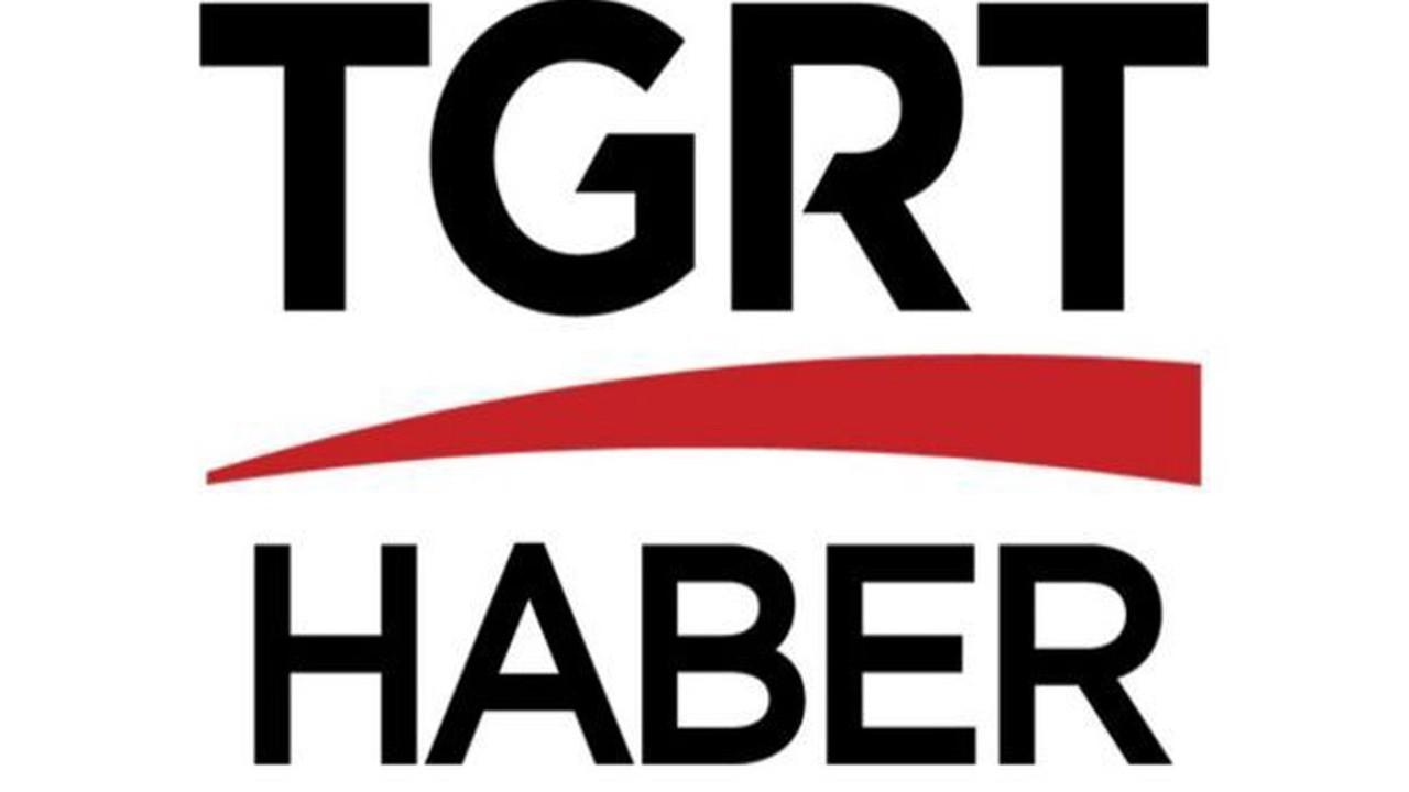 TGRT Haber'de sürpriz değişiklik! Günaydın Türkiye'nin yeni sunucusu kim oldu?