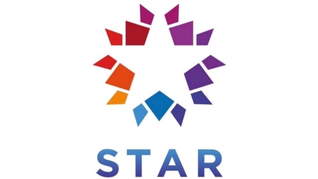 Star'ın yeni dizisine sürpriz isim! Hangi ünlü oyuncu kadroya katıldı?