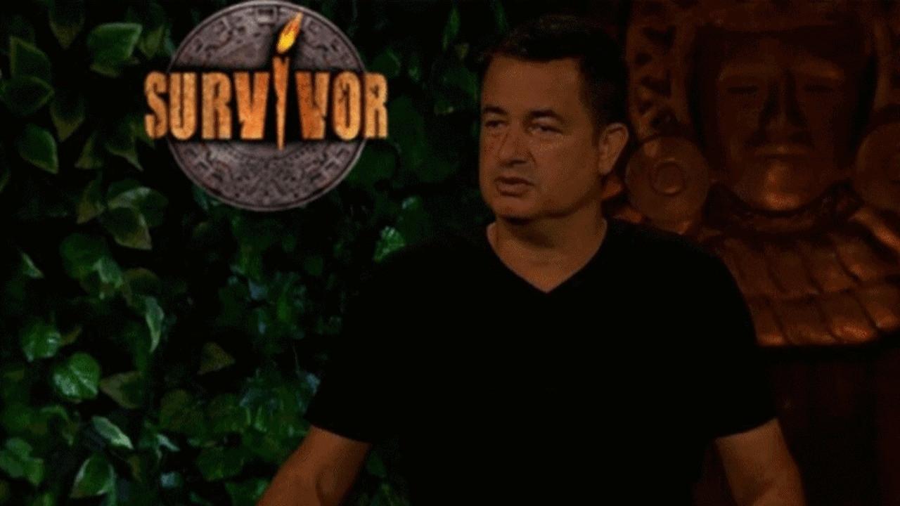 Survivor 2020 dokunulmazlığı kim kazandı, eleme adayı kim oldu?
