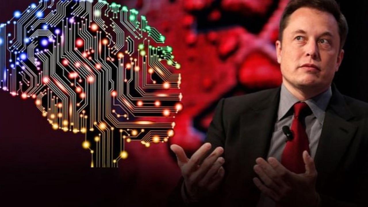 Elon Musk Neuralink için tarih verdi