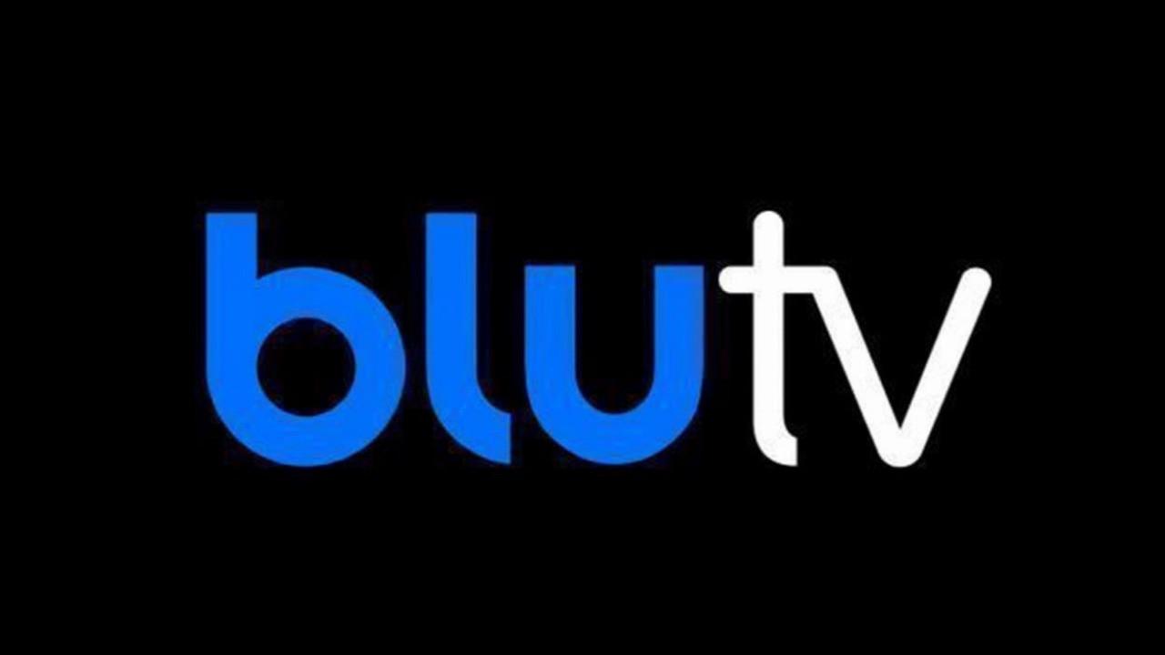 BluTV'den üst düzey transfer! Yeni CTO hangi deneyimli isim oldu?
