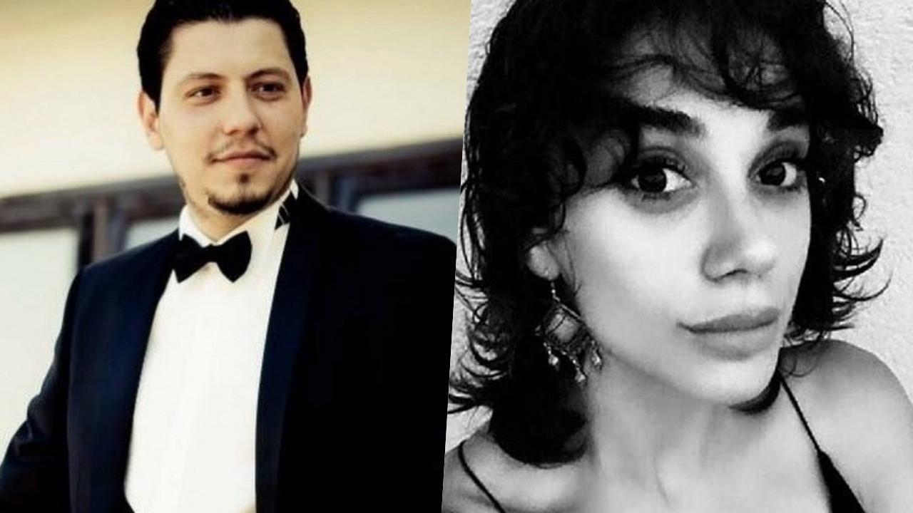 Pınar Gültekin'in katil zanlısı Cemal Metin Avcı kendini böyle savundu!