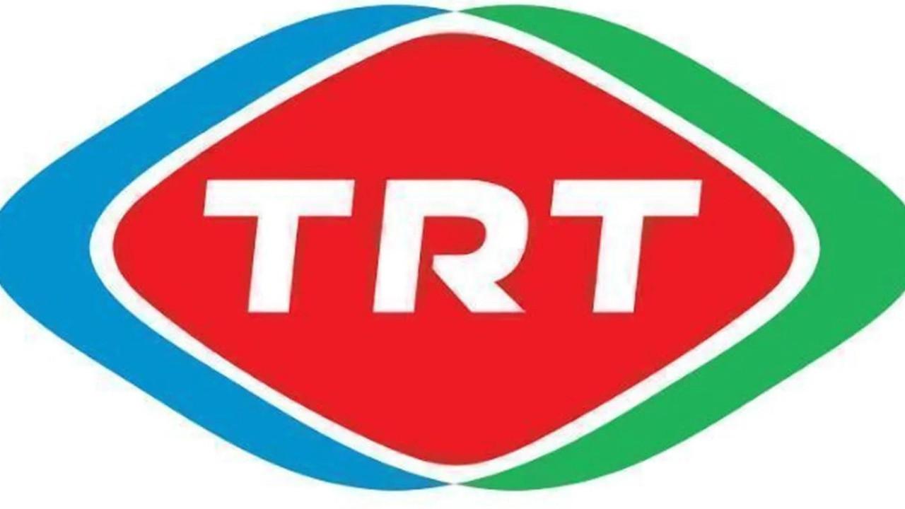 TRT'den bir yeni dizi daha! Hangi yapım şirketi çekecek?