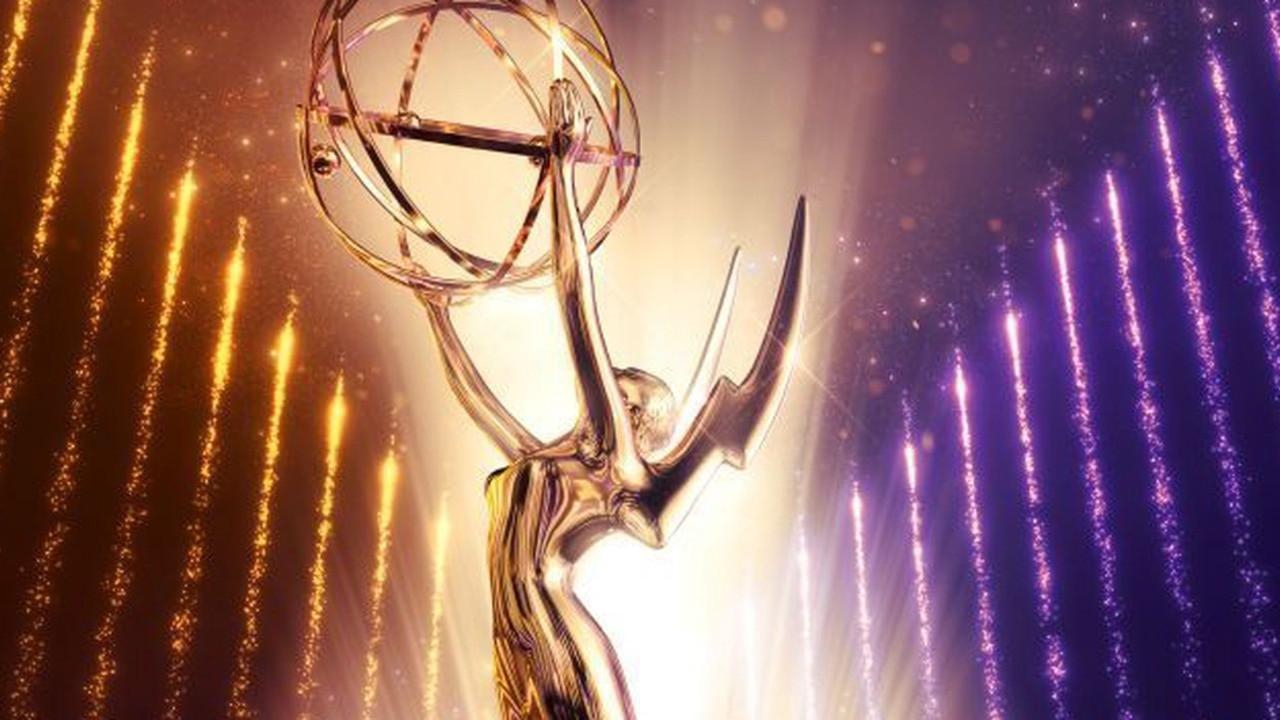 72. Emmy Ödülleri adayları belli oldu!