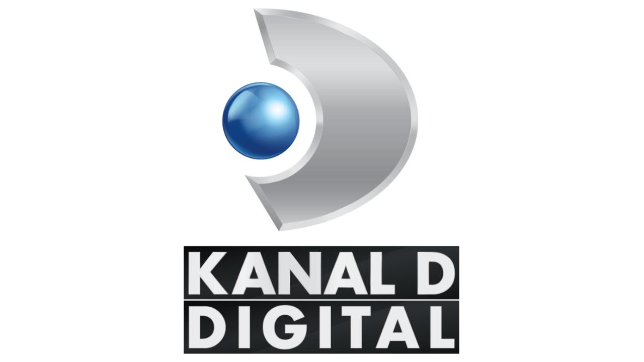 Kanal D dijital platformuna iki özel içerik!