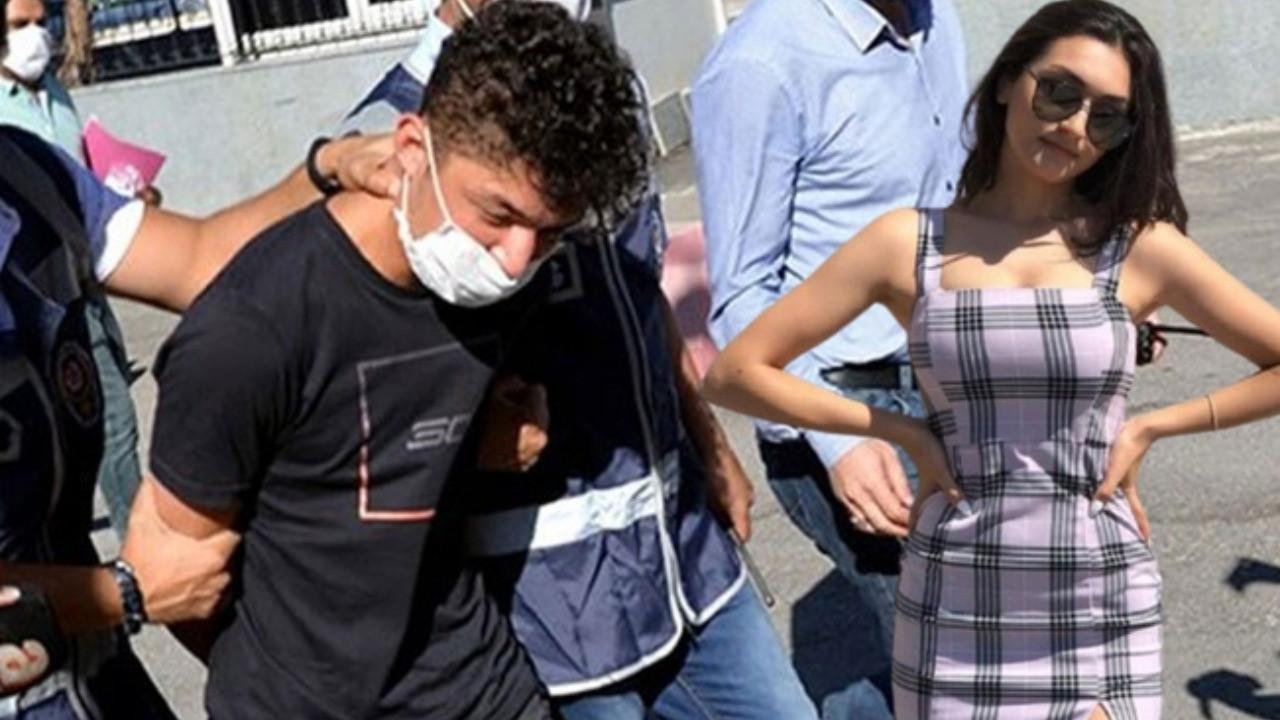 Duygu Delen'in ailesinin avukatından flaş açıklama: Otopsi raporunu hala göremedik