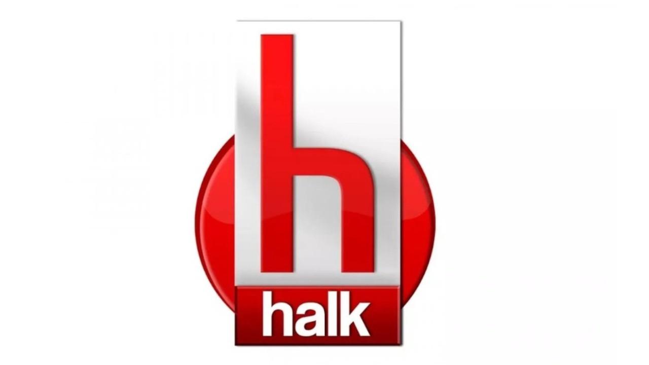 Halk TV'de flaş gelişme! Küçülme kararı kimleri vurdu?