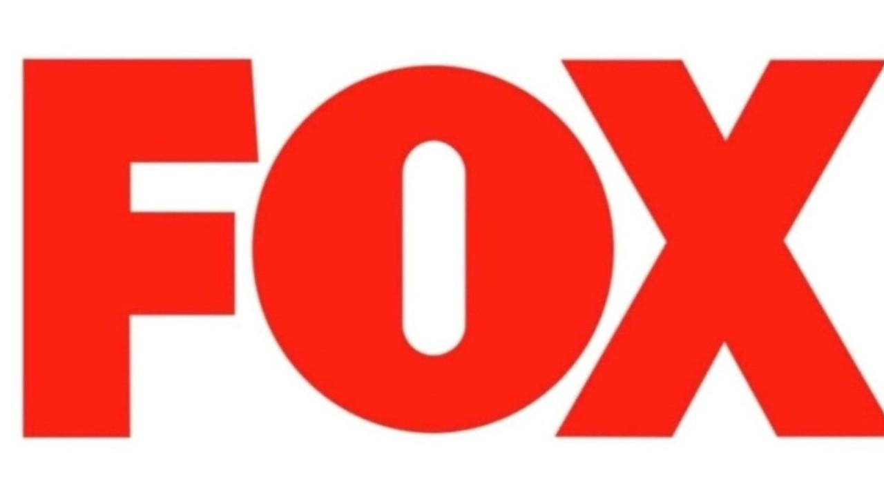 FOX TV'den flaş Fatih Portakal açıklaması!