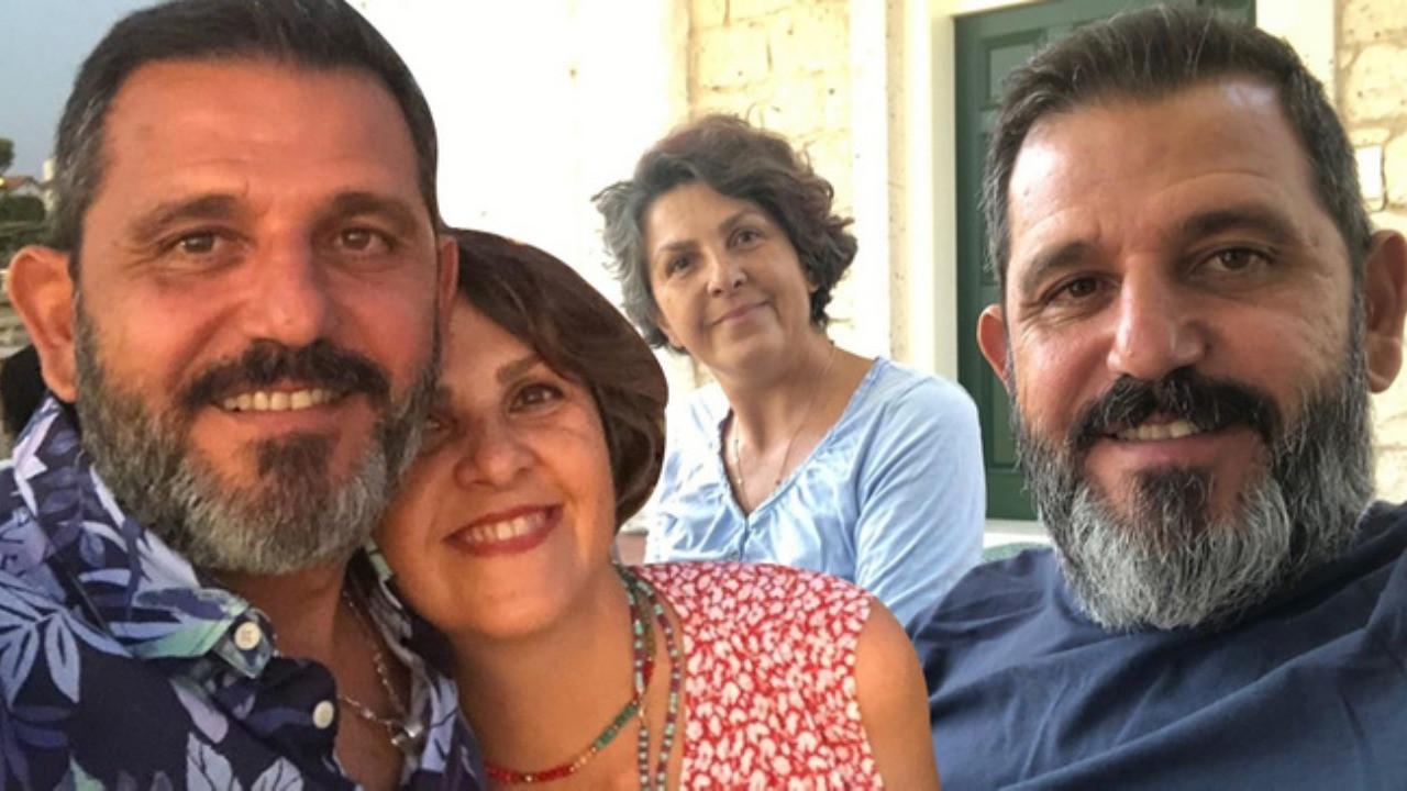 Fatih Portakal emeklilik hayatını burada geçirecek