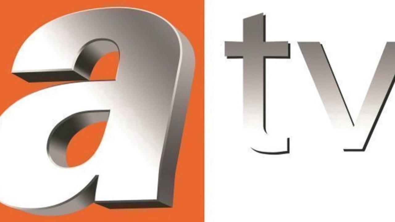 atv'den flaş karar! Hangi iddialı dizi yayından kaldırıldı?