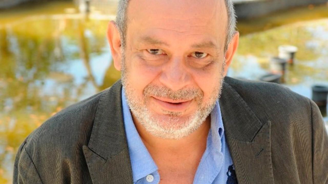 Ünlü oyuncu Haldun Boysan hayatını kaybetti!