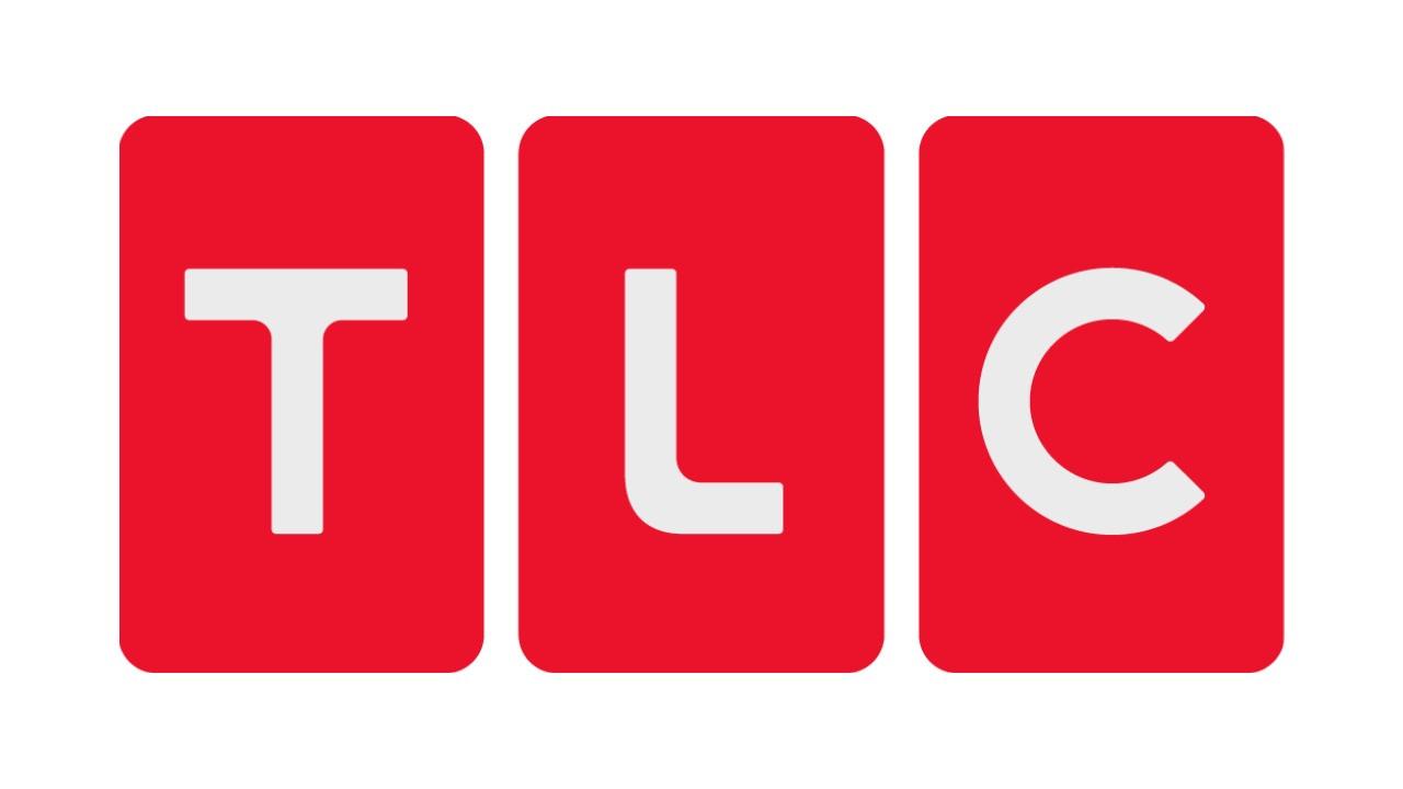 TLC'den yeni sezon sürprizleri! Hangi programlar ekrana gelecek?