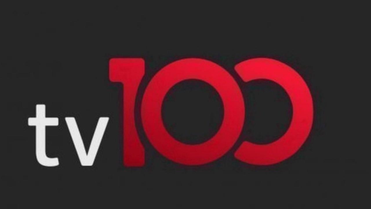 tv100'den detayları sır gibi saklanan yepyeni bir program