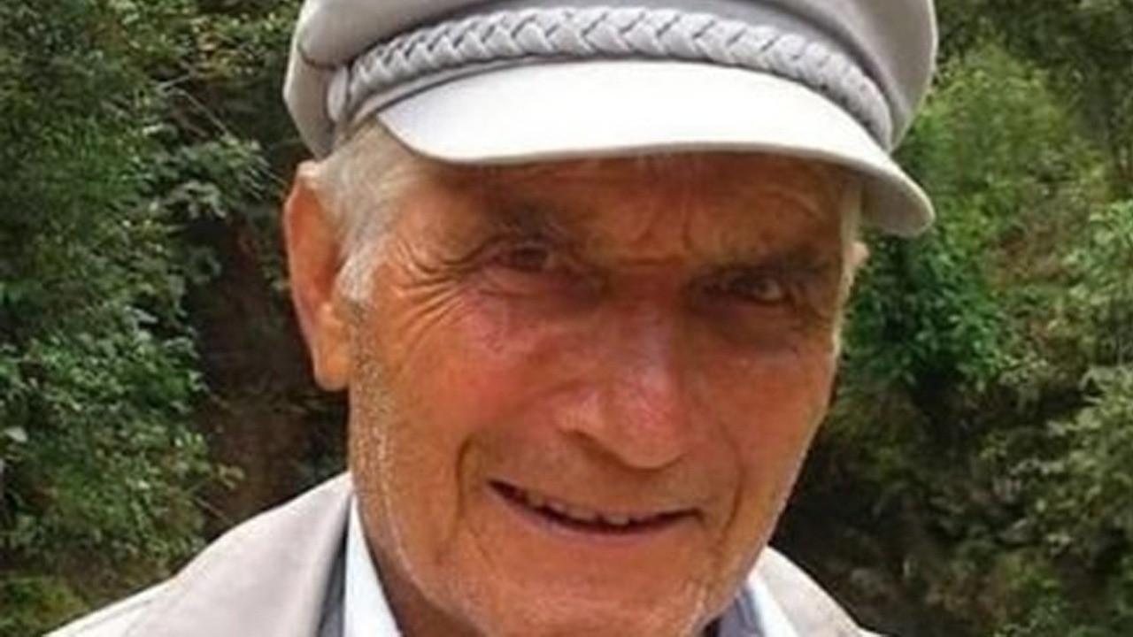 Ünlü şair Coronavirus nedeniyle hayatını kaybetti