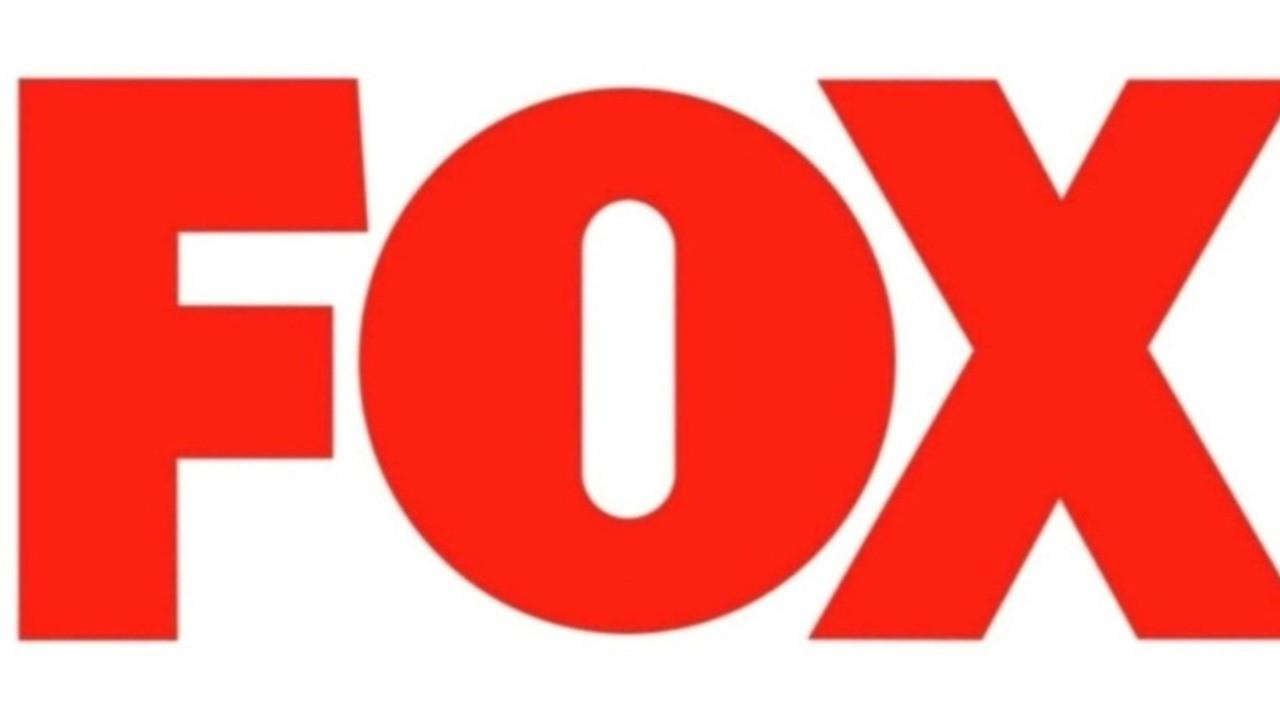 FOX'tan yeni program! Sunucusu kim, ne zaman başlıyor?