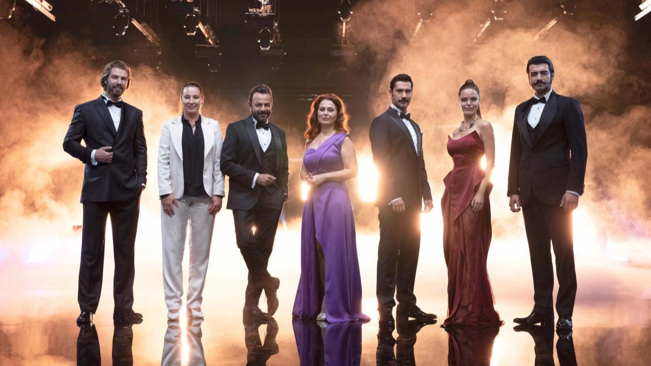 Bir Zamanlar Çukurova 3. sezon tarihi açıklandı!