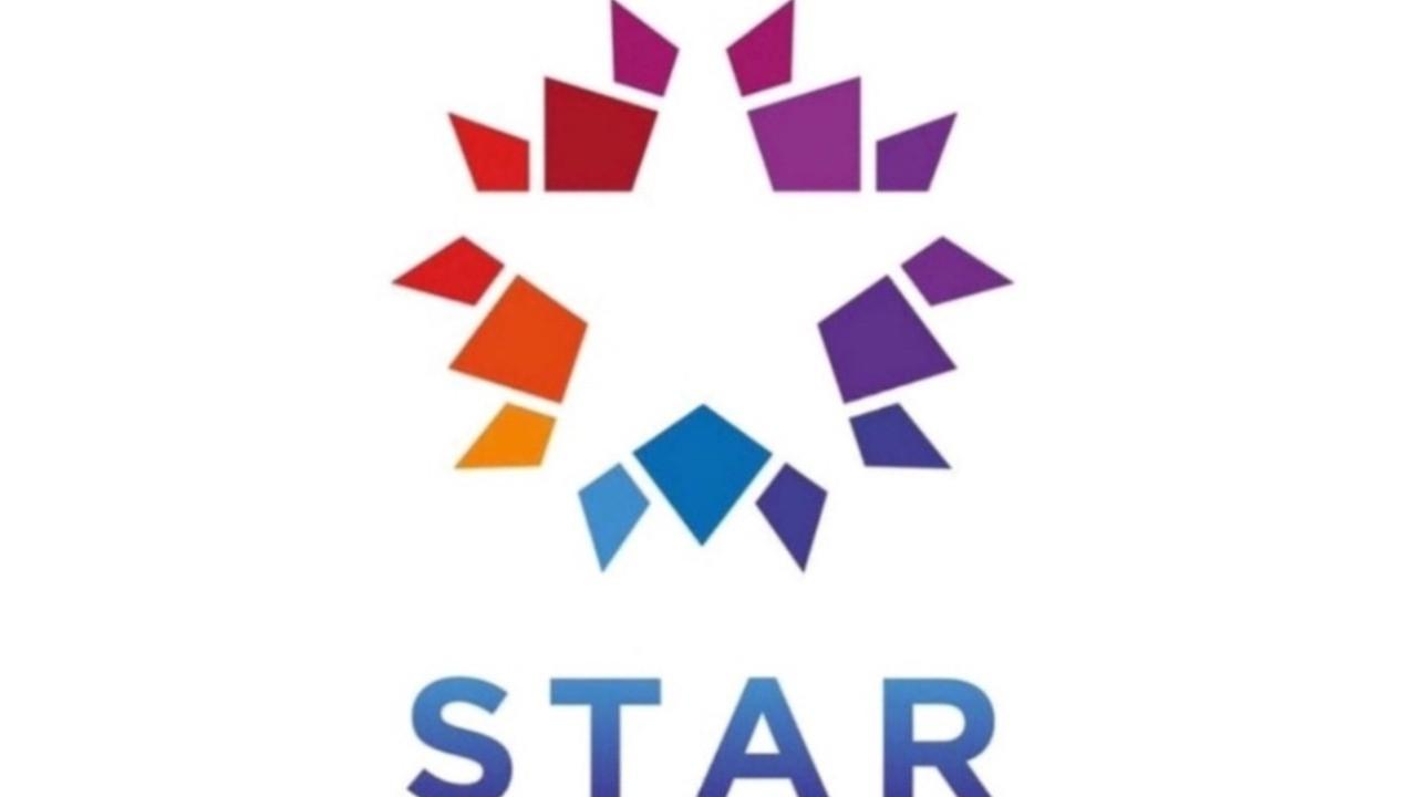 Star TV yeni dizisini duyurdu! Kadroda hangi ünlü oyuncular var?