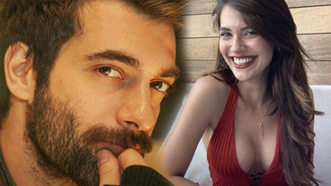 İlker Kaleli ve Biran Damla Yılmaz aşkı bitti!