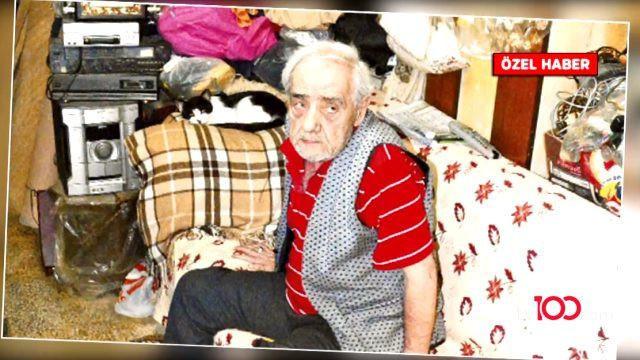 Ebru Gündeş'in yıllardır küs olduğu babası hayatını kaybetti