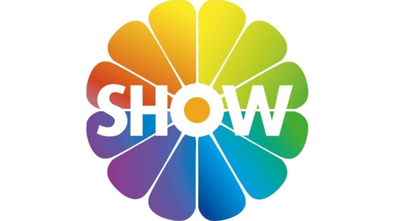 Show TV yeni sezon tanıtımı yayınlandı!