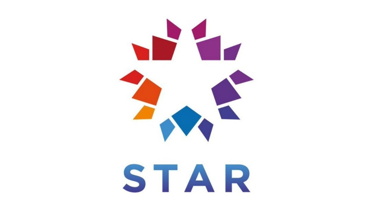 Star TV'den BKM imzalı yeni dizi! Kadrosunda hangi ünlü oyuncular var?