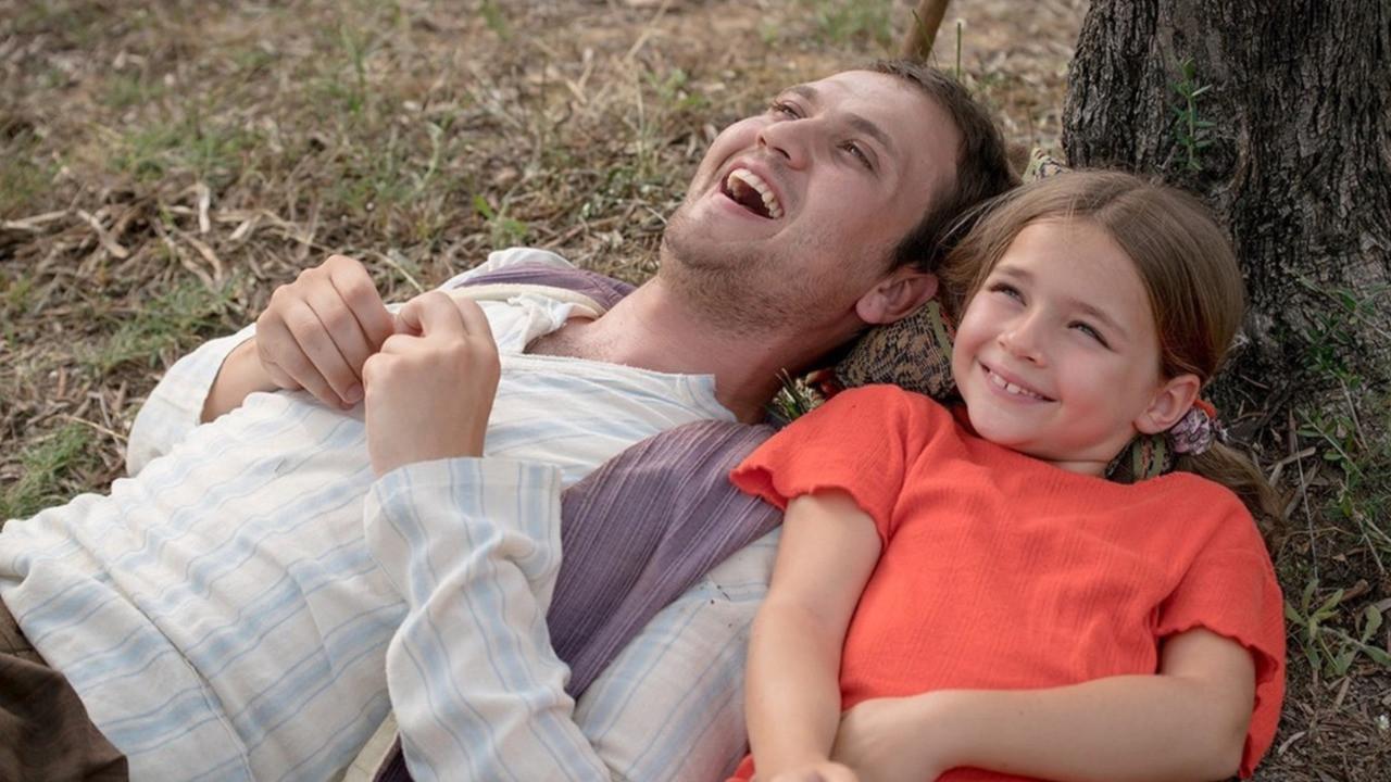 Türkiye'nin Oscar adayı 7. Koğuştaki Mucize