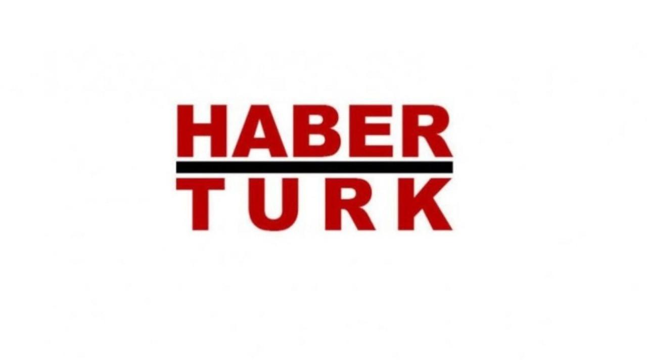 Habertürk TV'den RTÜK cezasına tepki!