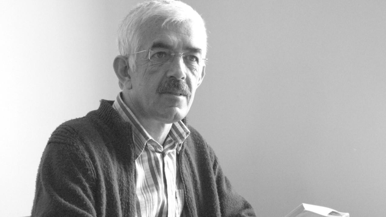 Hasan Ali Toptaş'tan taciz iddialarına yanıt! ''Özür dilerim' demedim...'
