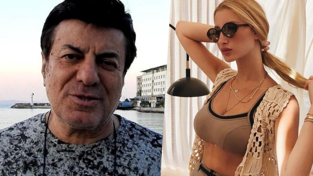 Coşkun Sabah'tan tepki çeken sözler: 'Ben İzmirli değilim kızımın bikinili...'
