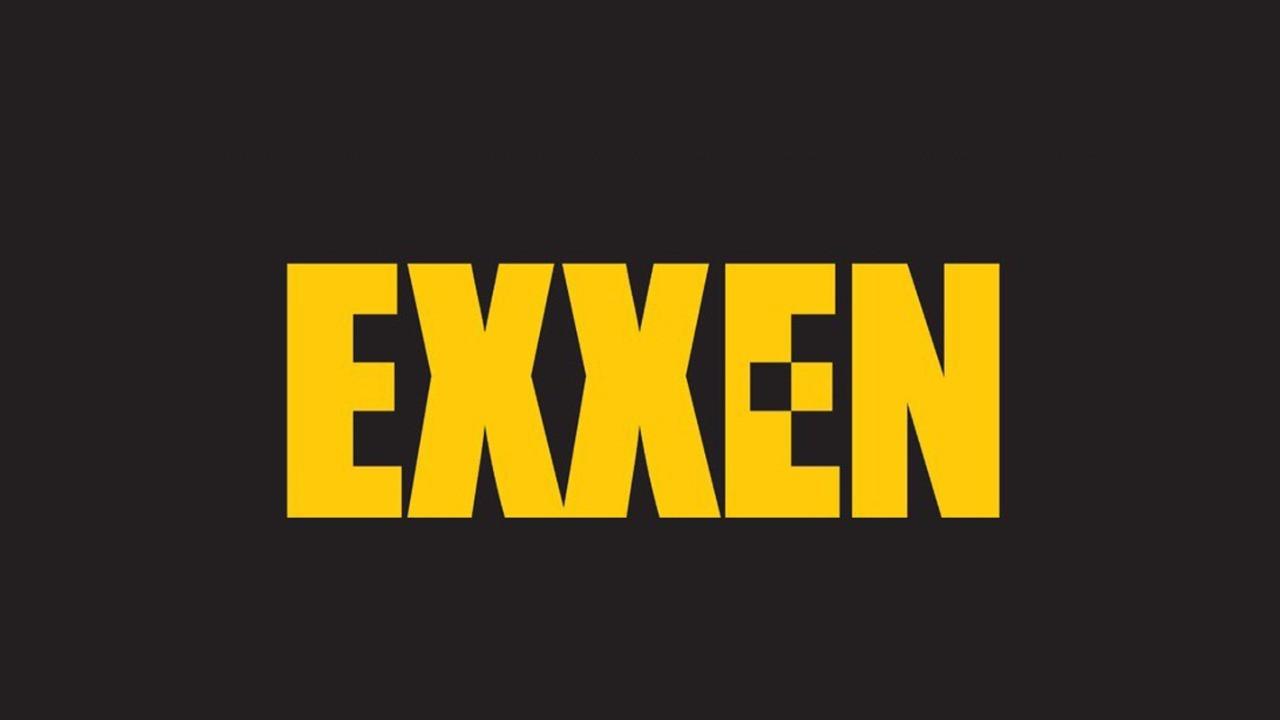 Exxen merakla beklenen yapımlarını afişle duyurdu!