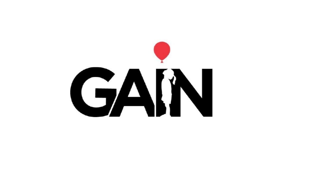 Mücbir Yılbaşı Partisi sadece Gain'de!
