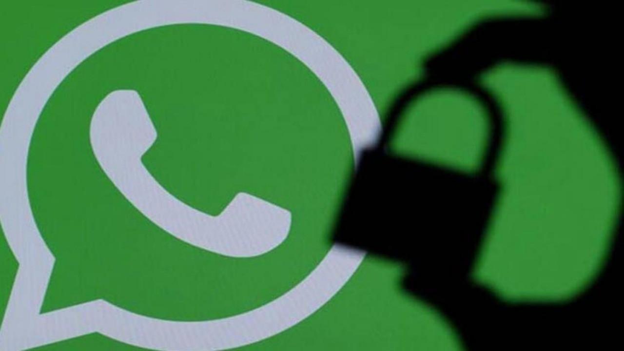 Verilerini Facebook'la paylaşmayan WhatsApp kullanamayacak!