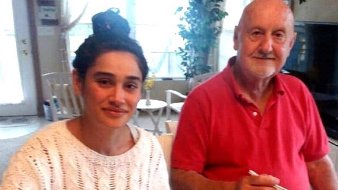 Meltem Miraloğlu hakkında bomba iddia: Kocası tarafından evden atıldı... Kayıp ve perişan!