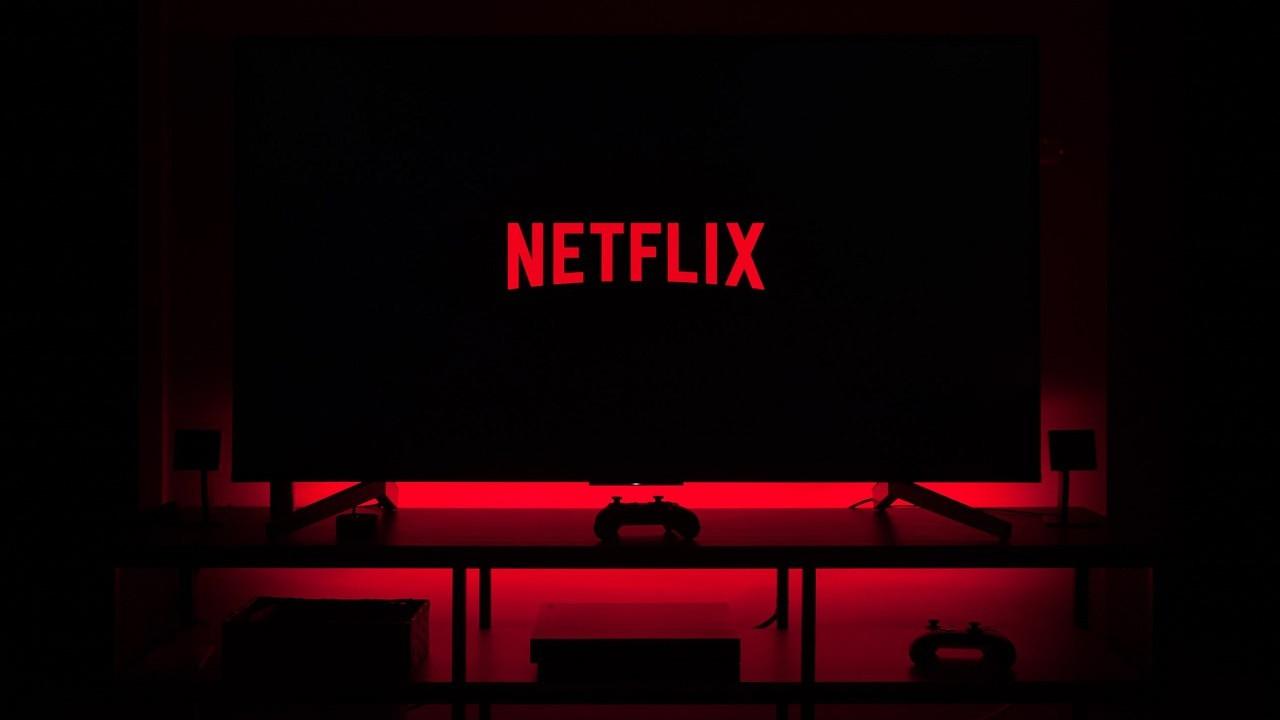 Netflix üyelerini üzen haber