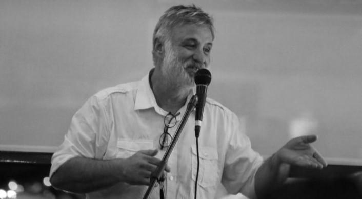 Gazeteci Hakan Dilek hayatını kaybetti!