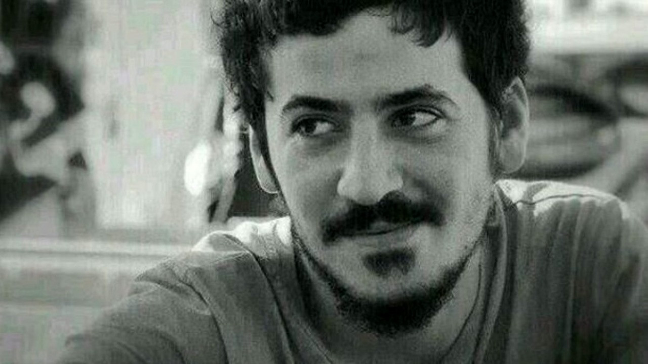 Ali İsmail Korkmaz'ın giysileri 8 yıl sonra ailesine teslim edildi