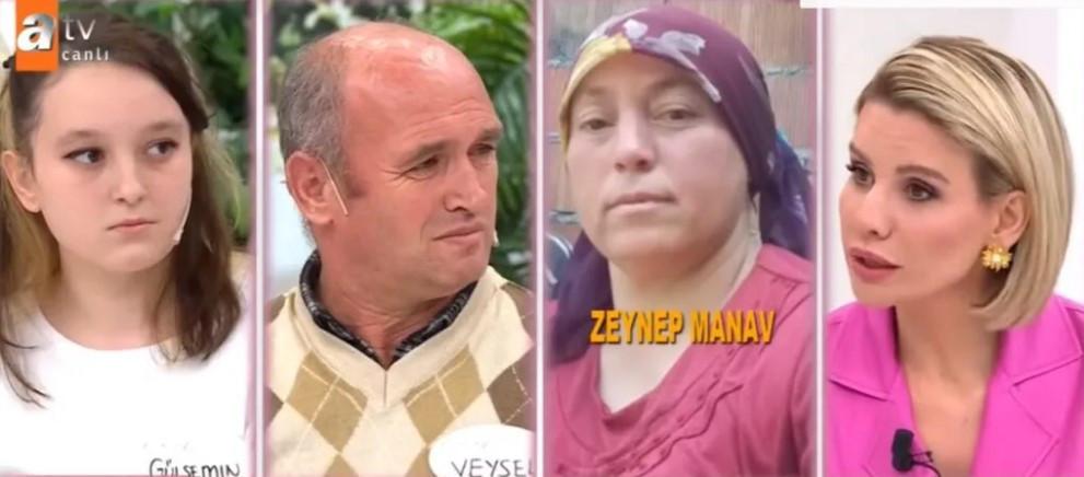 Esra Erol'da skandal olay! 27 yıllık eşini bıraktı 3. kuma olarak kaçtı