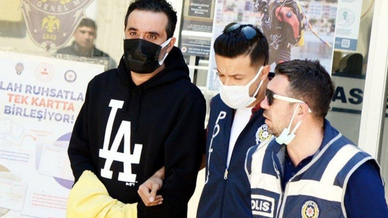 Fatih Altaylı yapımcılara seslendi: Mustafa Üstündağ'a bundan sonra rol mol vermeyin!