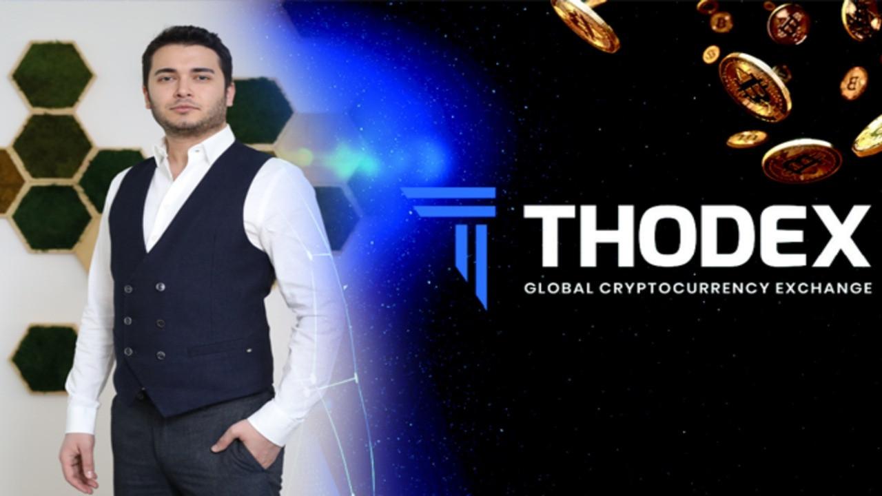 Thodex'in patronu 2 milyar dolarla kaçtı iddiası! 'Cumhuriyet tarihinin en büyük dolandırıcılığı'