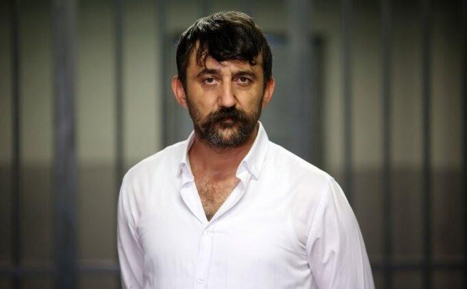 Çukur'dan Kanunsuz Topraklar dizisine flaş transfer! Hangi ünlü oyuncu kadroya katıldı?