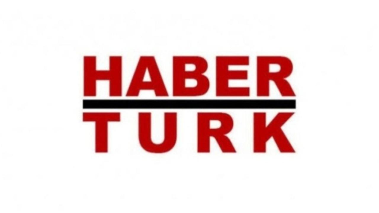 Habertürk TV'de MHP depremi! Kürşad Oğuz ve Bülent Aydemir istifa etti!