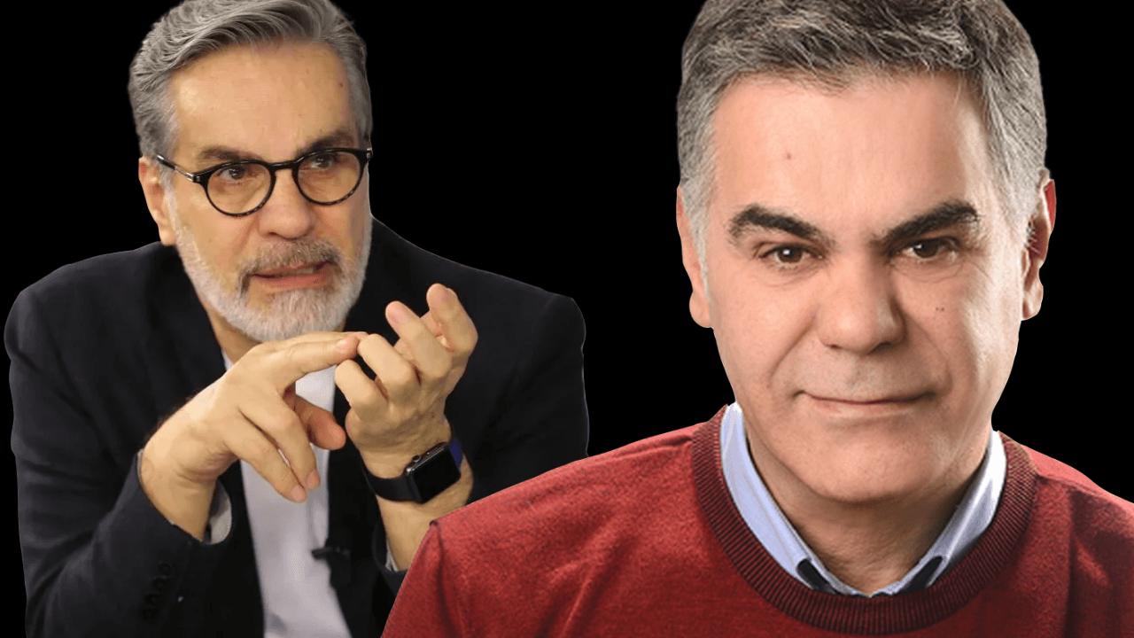 Hadi Özışık ve Süleyman Özışık'a Sedat Peker baskını! Telefon ve bilgisayarlarına el konuldu