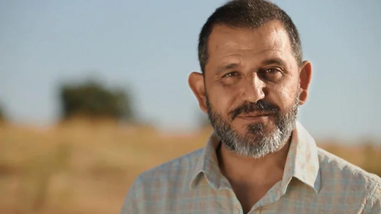 Fatih Portakal'dan 'zam' tepkisi: 'Sakın bu ülkeyi iyi yönetiyoruz demeyin...'