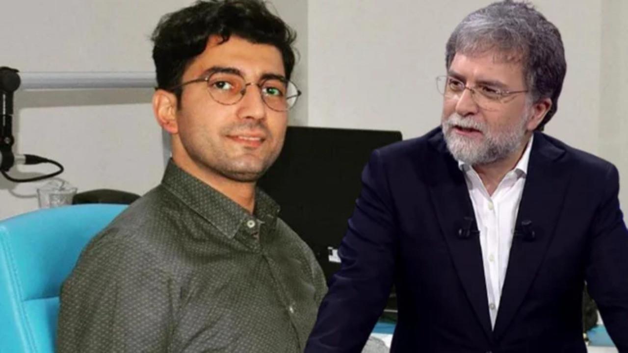 Ahmet Hakan'dan Musab Turan yorumu: 'Umudunu kaybetmiş bir FETÖ'cü eylemine benziyor'