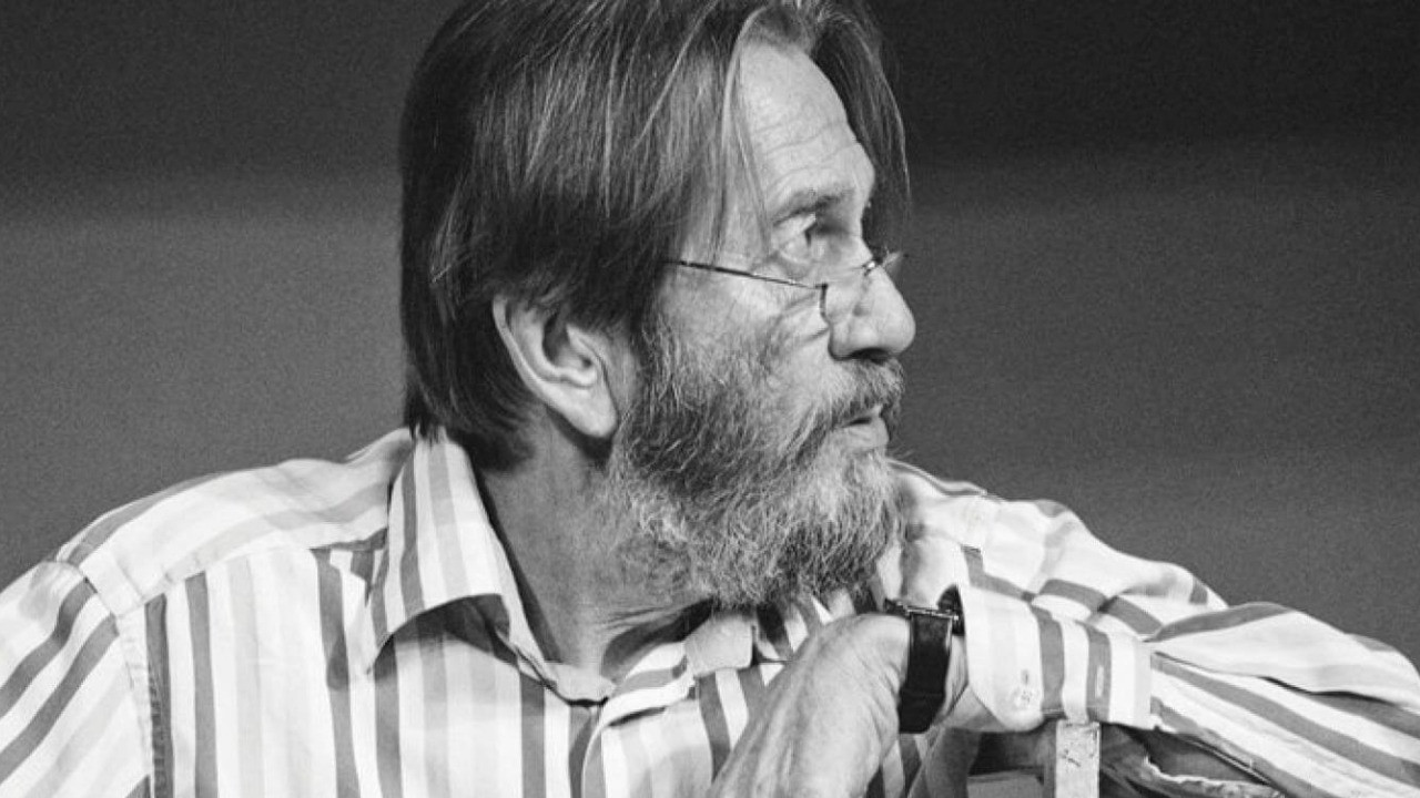Usta tiyatrocu Ferhan Şensoy hayatını kaybetti!